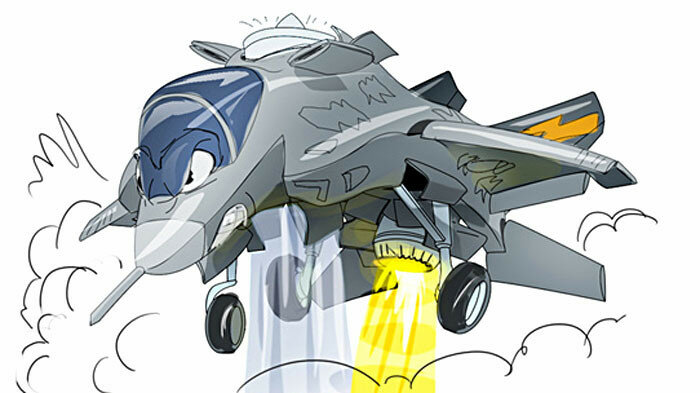 F35B_1.jpg
