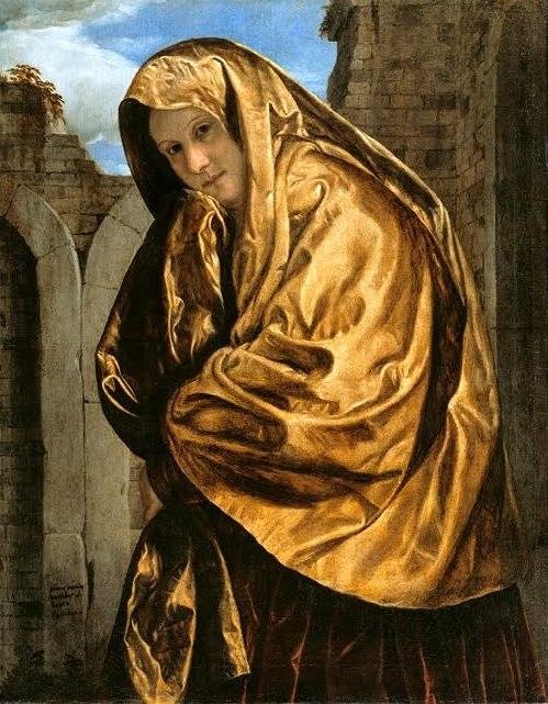 Giovanni-Girolamo-Savoldo-Sainte-Marie-Madeleine-au-Sepulc.jpg