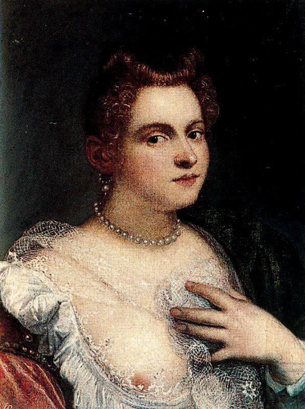 Marietta_Robusti_Tintoretta_Autorretrato_Museo_del_Prado.jpg