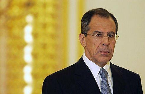 Сергей Лавров.Министр иностранных дел.jpeg