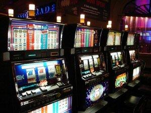 Деятельность игровых казино в Оргееве полностью запрещена