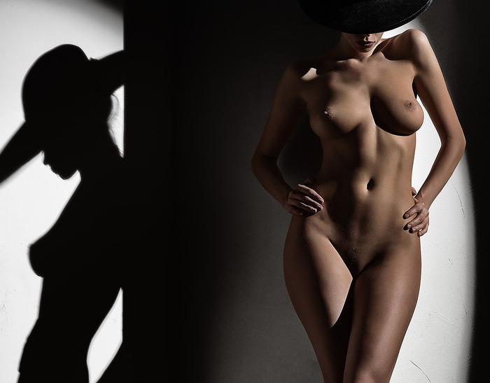 эротические фото в контакте хорошего качества