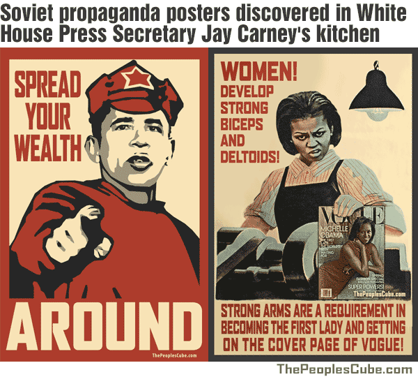 Carney_Posters.png
