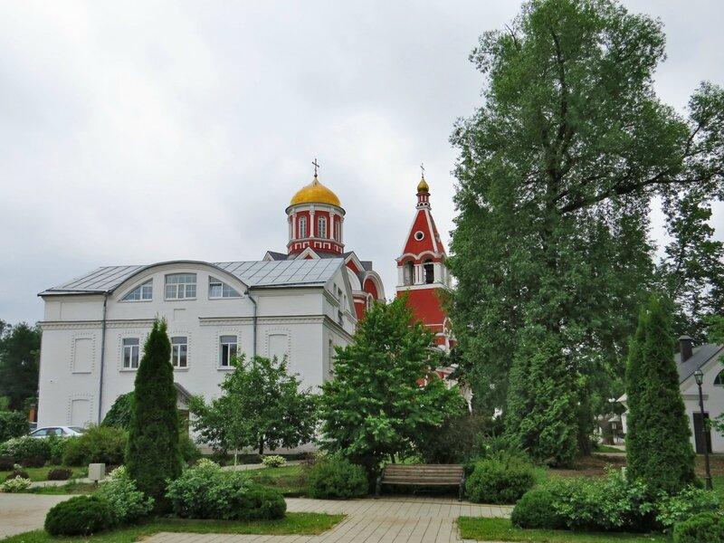 http://img-fotki.yandex.ru/get/9651/140132613.196/0_17fc0f_558ae186_XL.jpg