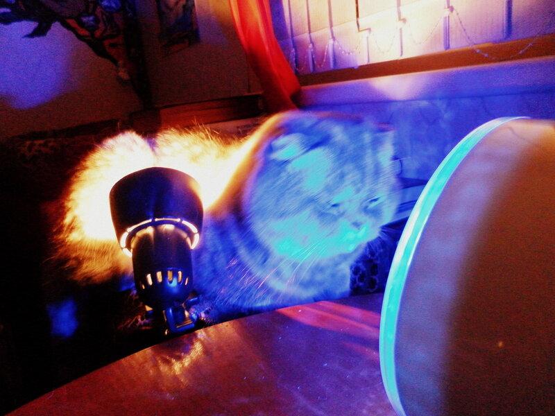 лампа16.jpg