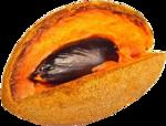Мамея (Маммея) (2).png