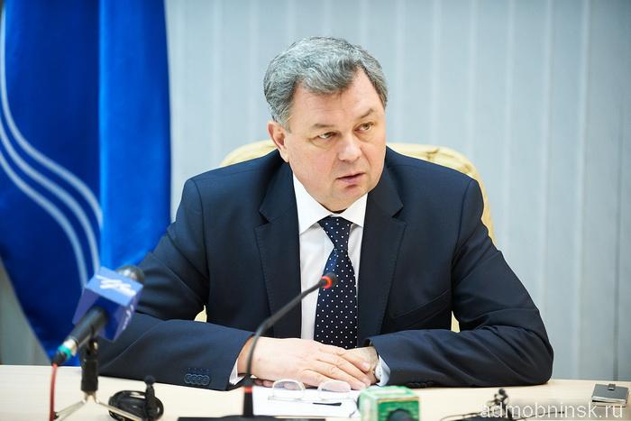 Губернатор Артамонов.jpg