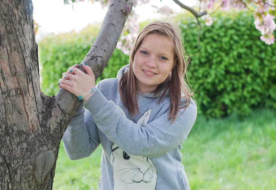 2014-05-31_Катя-(364).jpg