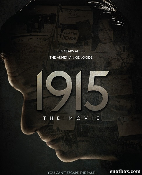 1915 (2015/WEB-DL/WEB-DLRip)