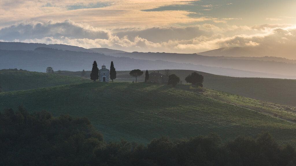 tuscany-0744.jpg