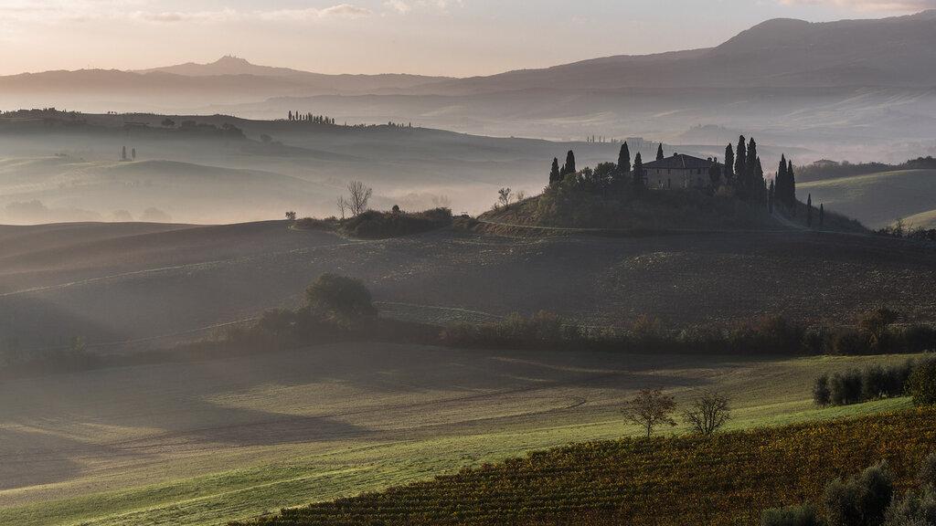 tuscany-0229.jpg