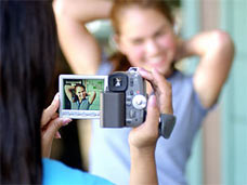 камера видео.jpg