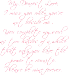 6NLD Wordart  and poeme (42).png