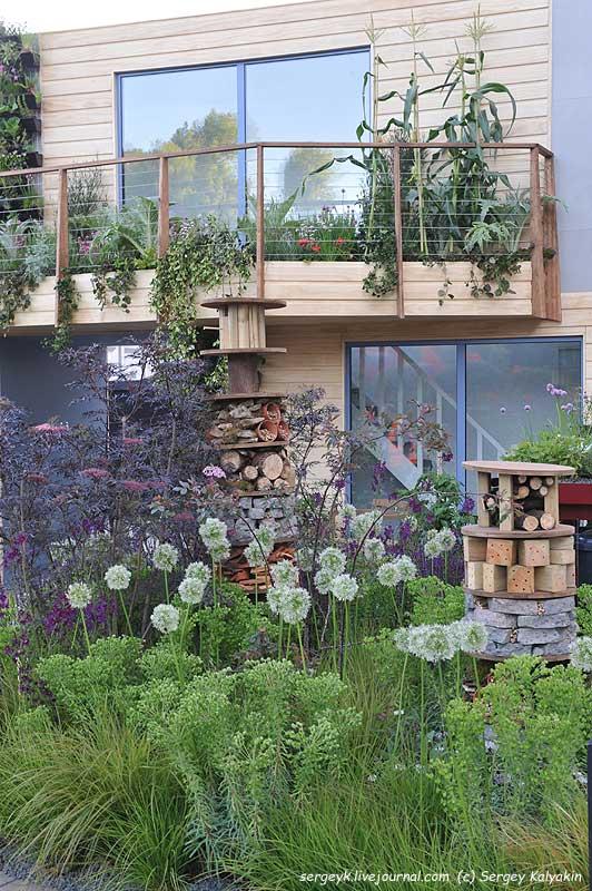 The RHS Greening Grey Britain Garden (41).jpg