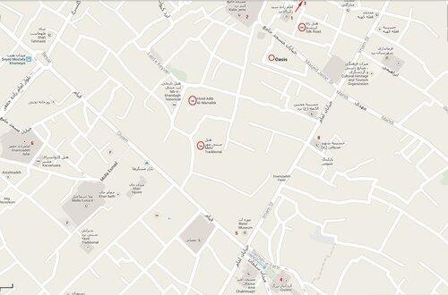 map_yazd_1.jpg