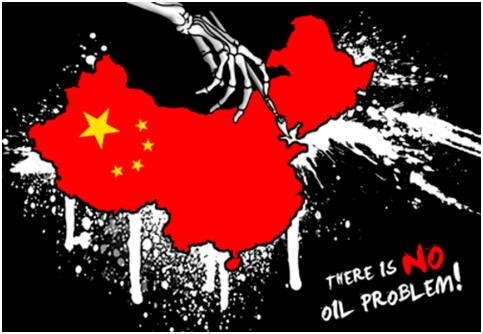 china-is-buying-oil-from-everywhere.jpg