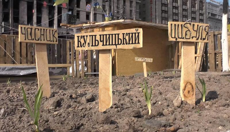 http://img-fotki.yandex.ru/get/9651/225271404.6/0_fe8e5_f8feaef0_XL.jpg