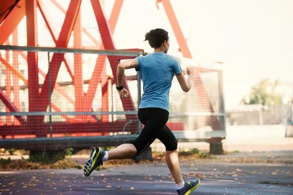 можно ли похудеть если бегать