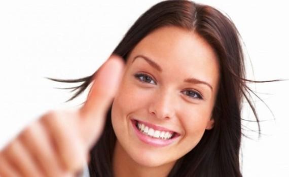 Стало известно, что делает женщин счастливыми