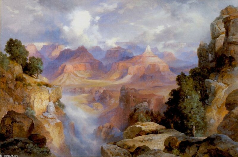 Thomas-Moran-The-Grand-Canyon-3-.JPG