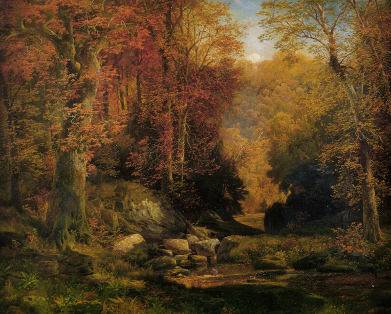 Moran_Thomas_Woodland_Interior_With_Rocky_Stream_1864_Oil_on_Canvas-large.jpg
