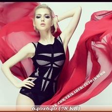 http://img-fotki.yandex.ru/get/9651/254056296.61/0_12065d_fb3ed57_orig.jpg