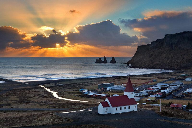 Невероятно красивые фотографии Исландии 0 1b7c35 9a7ee79a XL