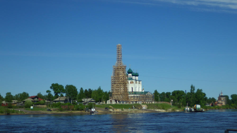 http://img-fotki.yandex.ru/get/9651/2820153.5a/0_ecf00_180991df_orig.jpg