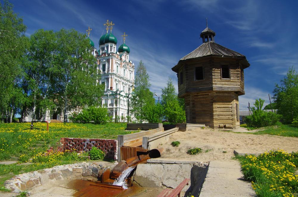 http://img-fotki.yandex.ru/get/9651/2820153.5b/0_ecf4b_b98c8ec2_orig.jpg