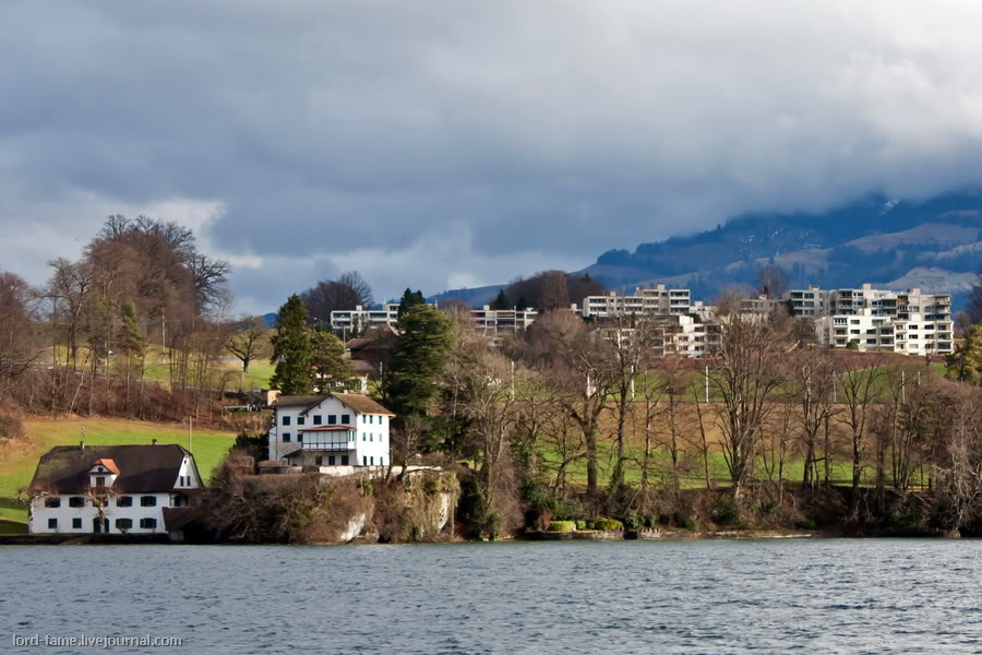 Luzern_Lake5.JPG