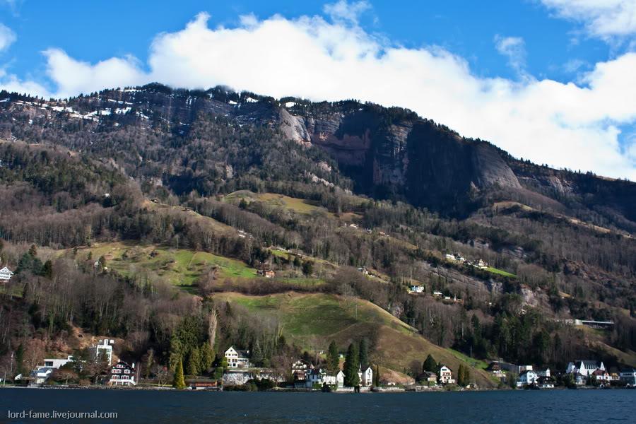 Luzern_Lake35.JPG