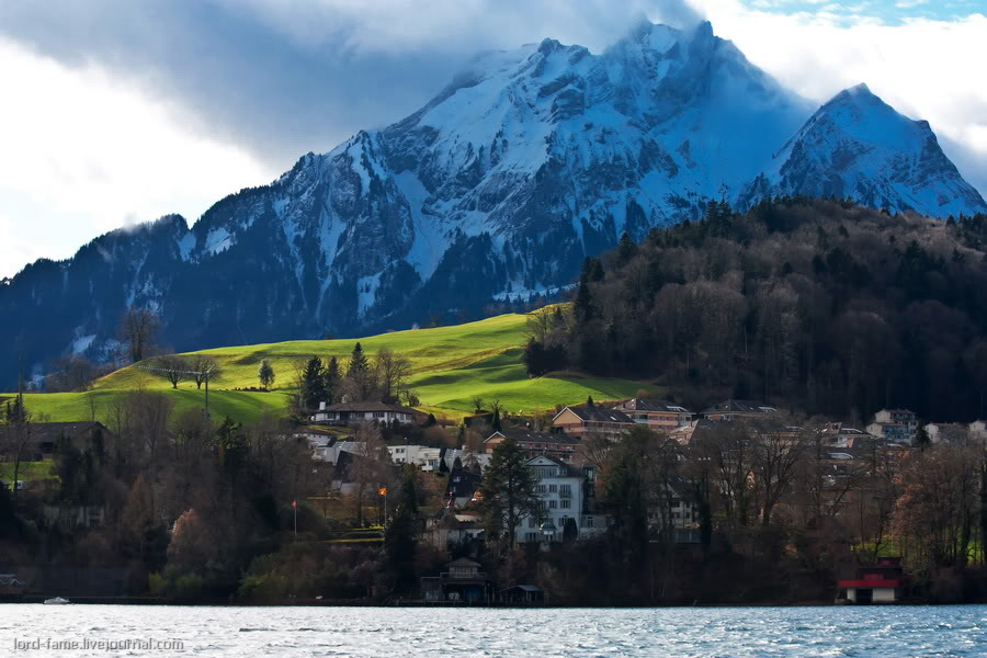 Luzern_Lake51.JPG