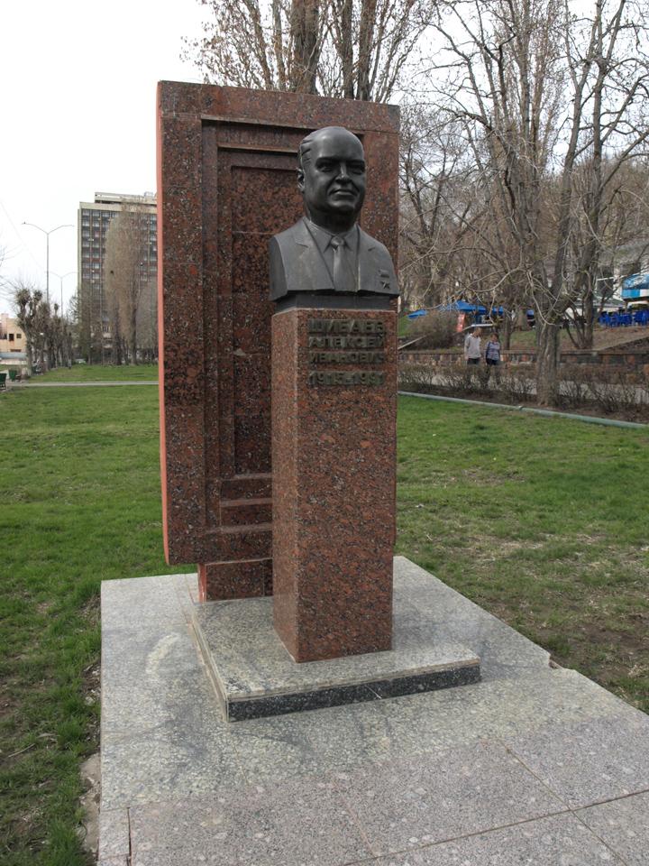 Памятник с крестом Планерная Эконом памятник Арка Дубровка