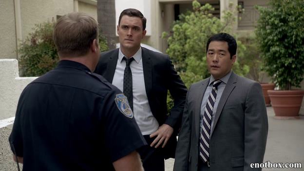 Supernatural season 7 dvdrip english subtitles : November in new