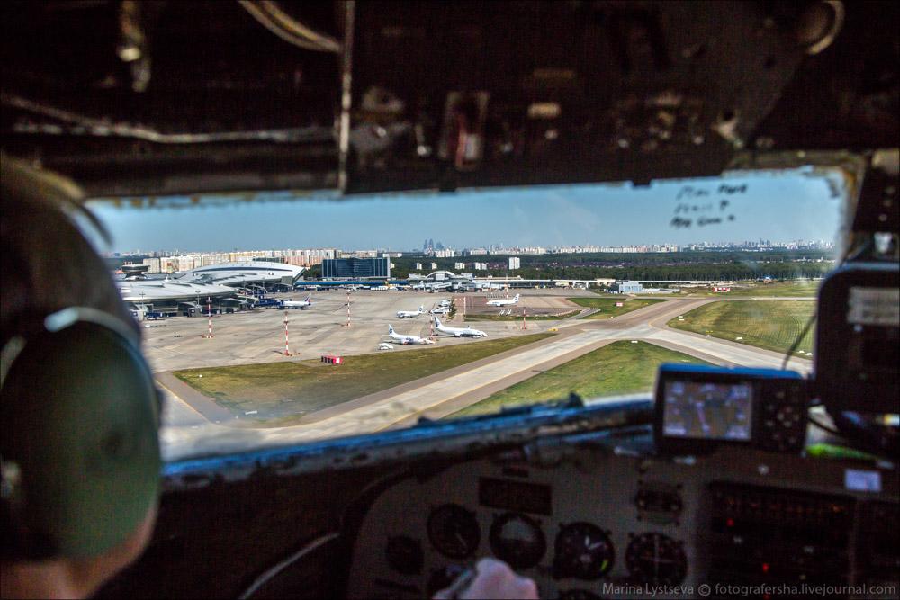 MAKS-2015 Air Show: Photos and Discussion 0_dd93b_355d0e87_orig