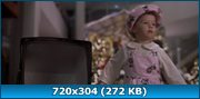 http//img-fotki.yandex.ru/get/9651/46965840.20/0_fee29_3aac2b_orig.jpg
