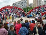 20150912 - День Ново-Переделкино