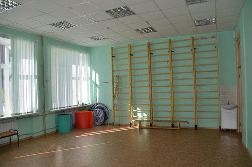 Малый спортивный зал 2.JPG