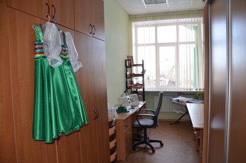 Швейная мастерская.JPG