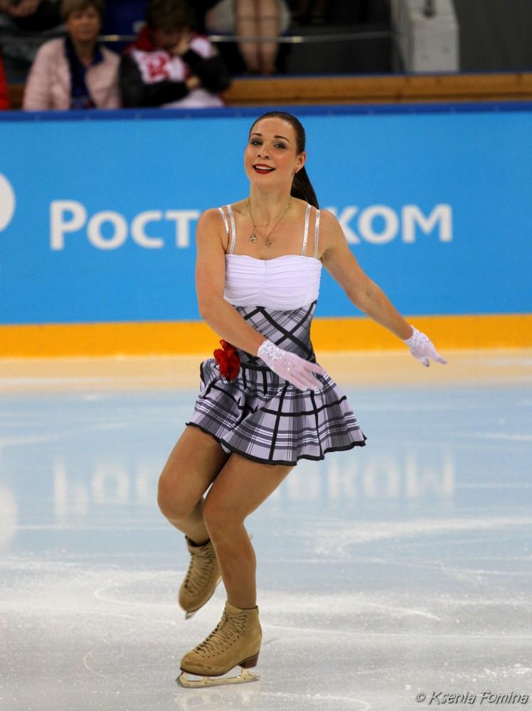 Алена Леонова - Страница 7 0_c69f9_cadc822a_orig