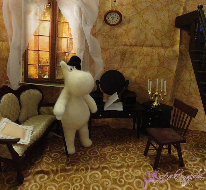 муми паппа в кабинете.jpg