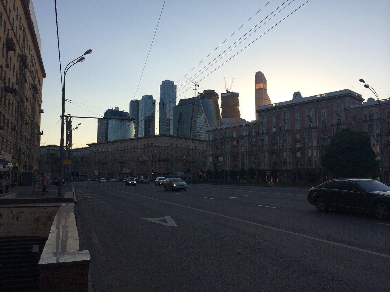 http://img-fotki.yandex.ru/get/9651/82260854.303/0_bf27f_98394396_XXXL.jpg