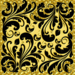 золото на черном 497.png