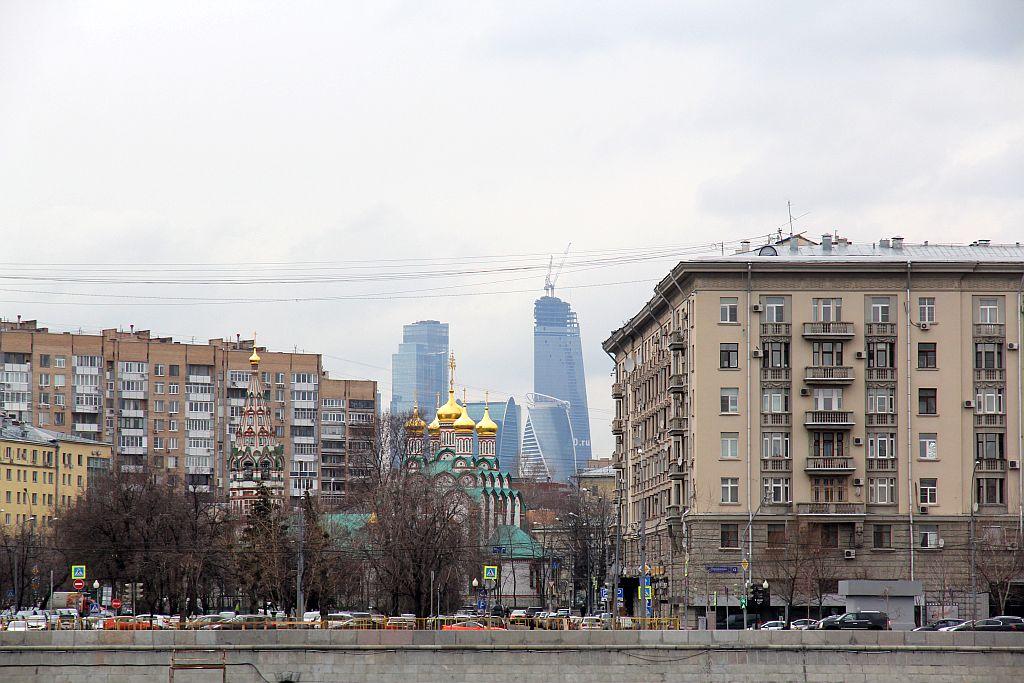 https://img-fotki.yandex.ru/get/9651/854410.9/0_13cf36_5e2afcbf_orig.jpg