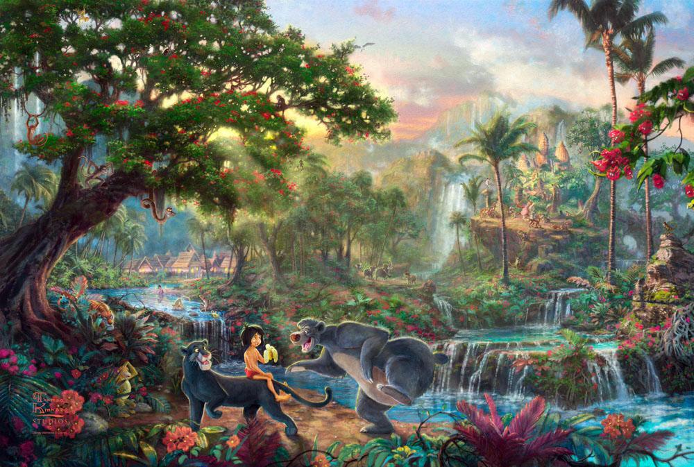 Секс в джунгли филми смотреть 9 фотография