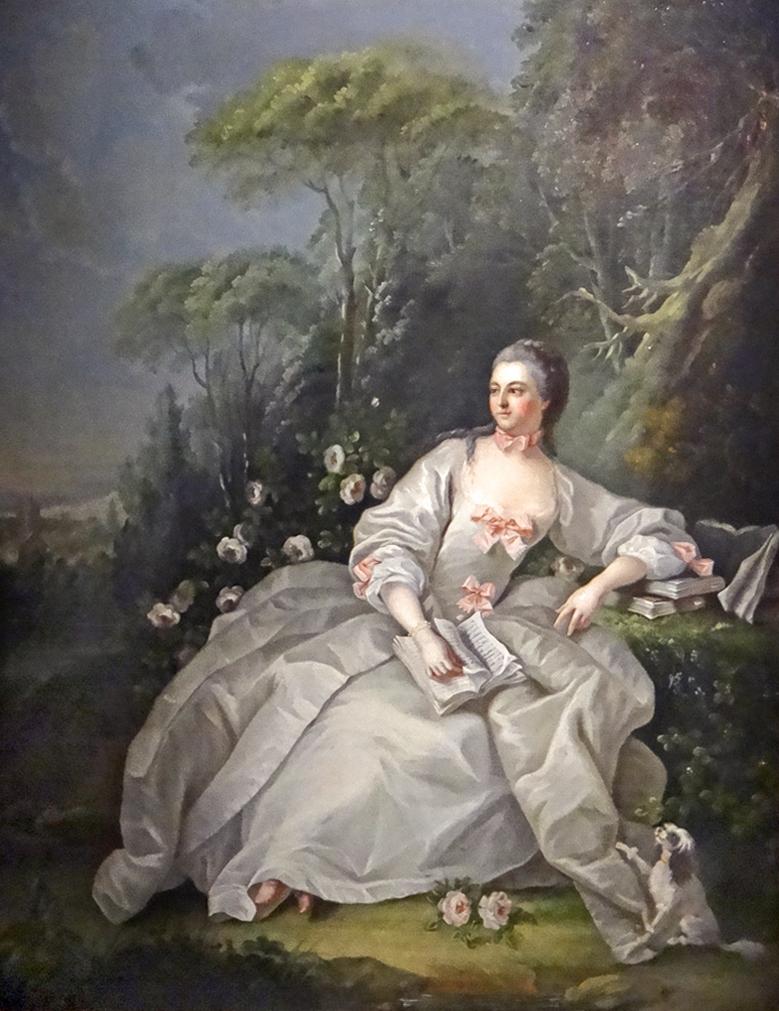 Madame_de_Pompadour_(Musée_Cognacq-Jay,_Paris)_(15277582074).jpg