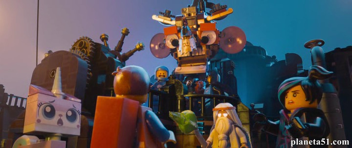 Lego movie videogame yandex диск
