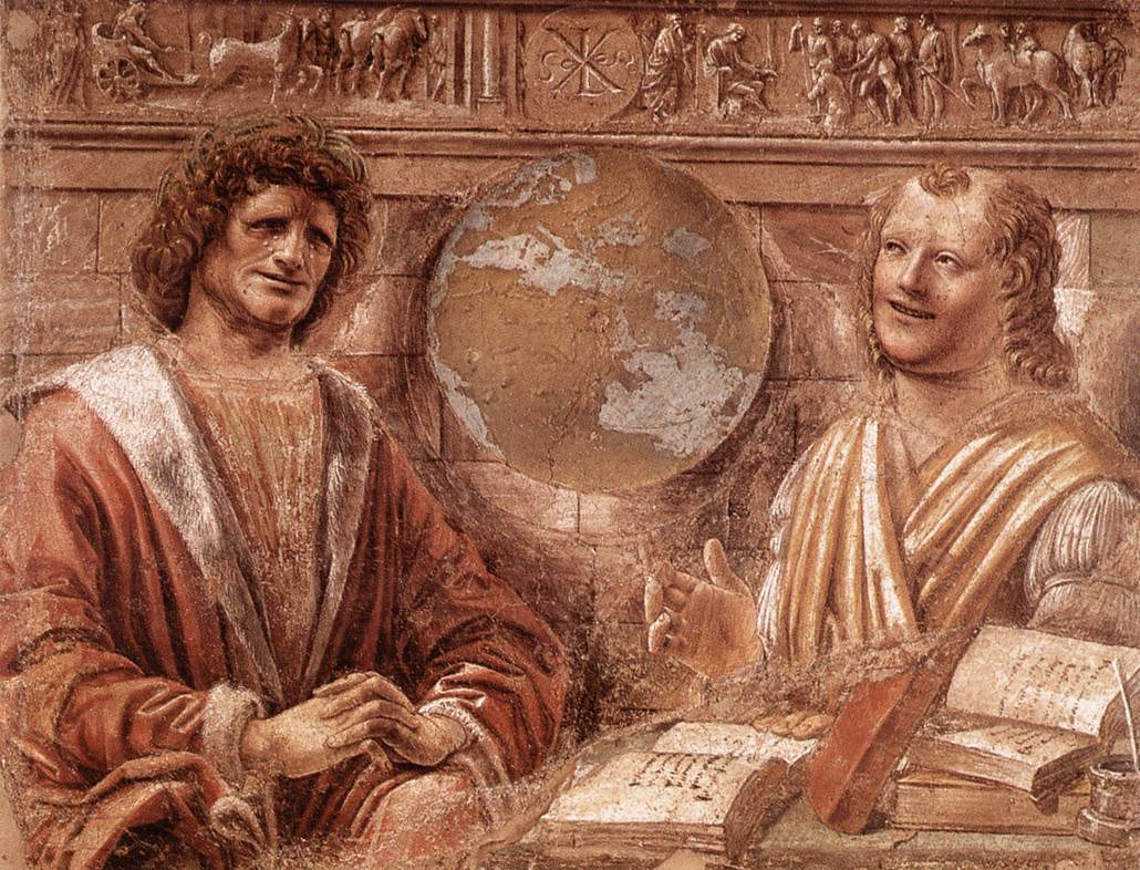 Bramante_heracleitus_and_democritus.jpeg