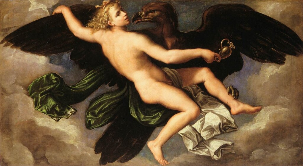 ganymede 1533-34.jpg
