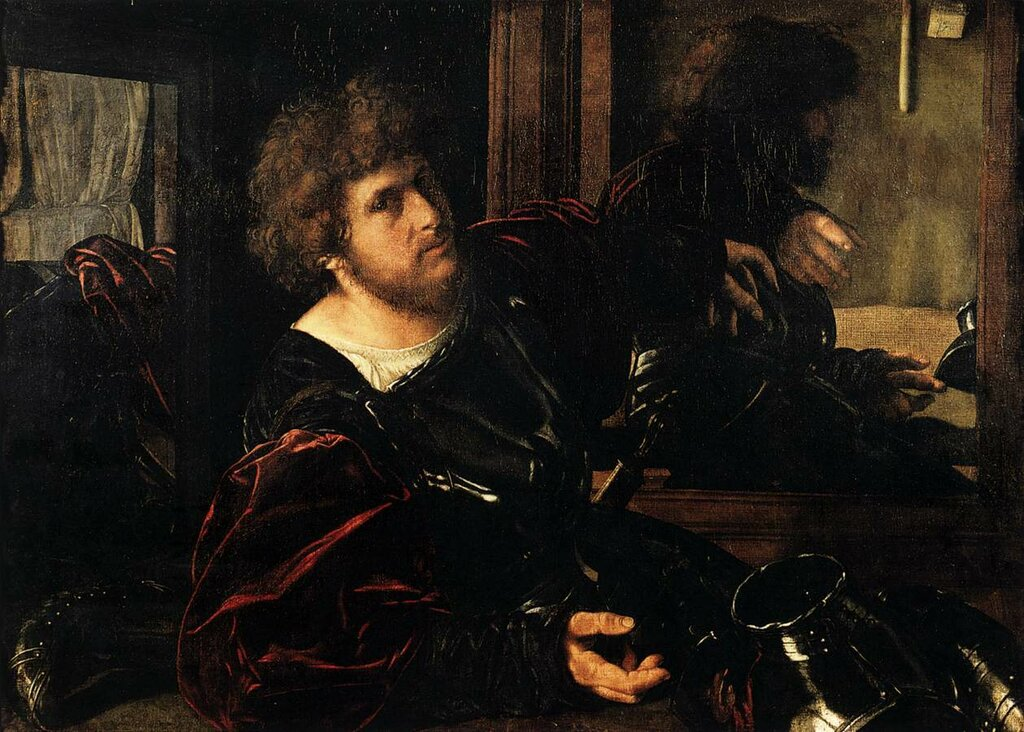 Giovanni_Gerolamo_Savoldo_004 1529.jpg